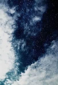 starry sky : aesthetic   Vexting Amino
