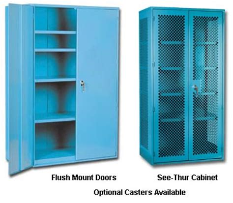 Edsal Metal Storage Cabinets by Industrial Storage Cabinets Storage Cabinets At Discount