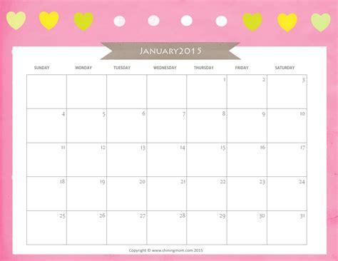 cute calendar november 2017 calendar weekly calendar template