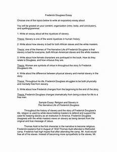 Narrative Of The Life Of Frederick Douglass Essay 4th grade creative writing projects best thesis writers does hsbc offer a will writing service