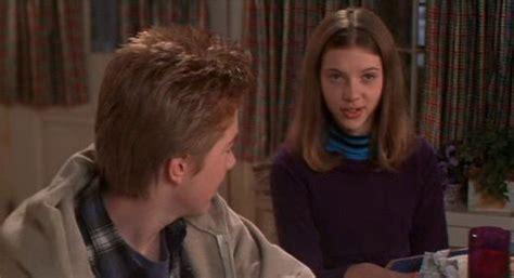 a christmas memory 1997 cast - A Christmas Memory 1997