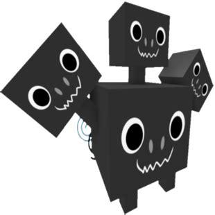 mortuus pet simulator wiki fandom powered  wikia