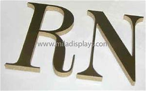 cut dimensional letters foam letters foam logos foam With cut foam letters