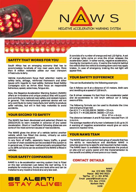 competition terms and conditions template south africa welcome to arrive alive