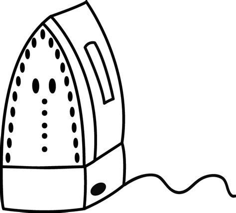 como dibujar una ranapng p alicia alonso garc