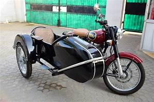 Sidecar Royal Enfield : euro modello sidecar per tutte le moto e scooter harley davidson royal enfield lambretta ~ Medecine-chirurgie-esthetiques.com Avis de Voitures