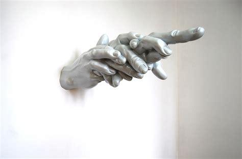 exploring  posthuman body  sculptures  bogdan rata