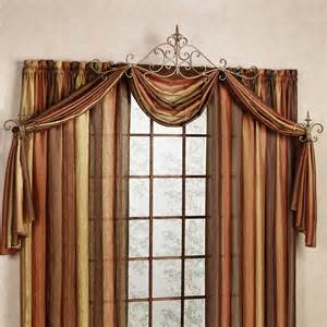 Target Canada Eclipse Curtains by Curtain Rod Linden Street Curtain Rod Extender