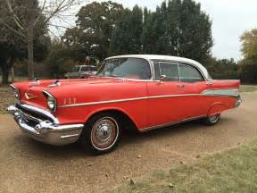 Old School Chevy Cars for Sale