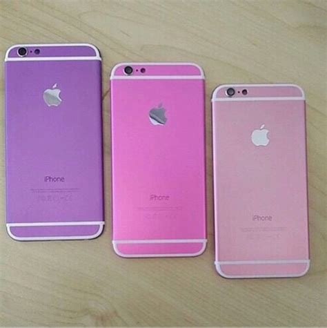iphone 6 pink phone cover pink iphone 6 iphone 6 wheretoget