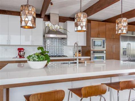 century kitchen cabinets open plan kitchens hgtv 2056