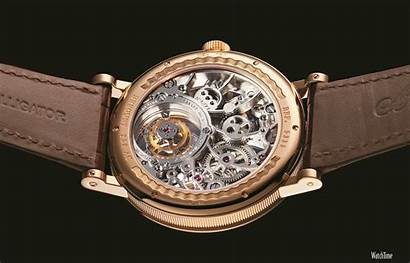Watches Wallpapers Watchtime Wristwatch Fantastic Industry