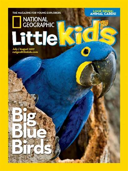 Geographic National Magazine July Pdf August Discountmags