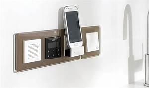Gira Radio Bluetooth : gira radio unterputz radios system 55 vollsortiment ~ Frokenaadalensverden.com Haus und Dekorationen
