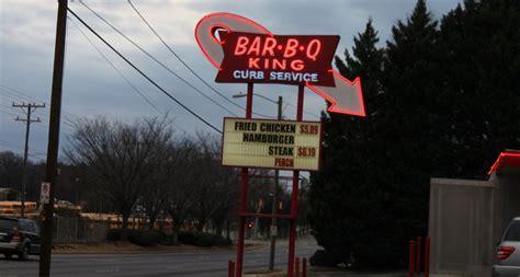 charlotte restaurants  diners drive ins  dives