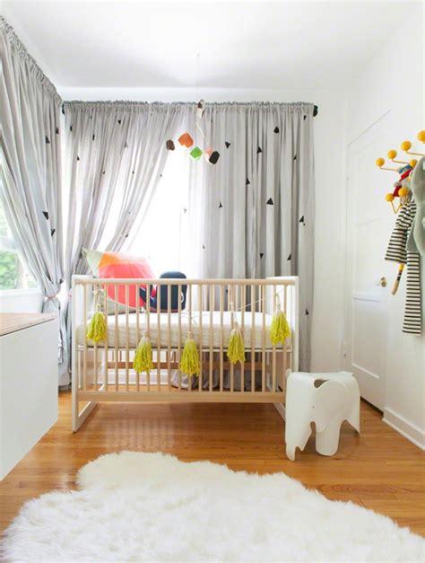 baby nursery stunning image of baby nursery room