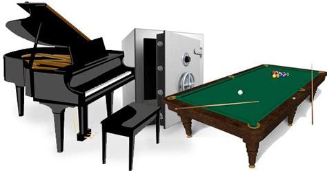 pool table supplies charlotte nc charlotte nc piano movers charlotte pool table moving company