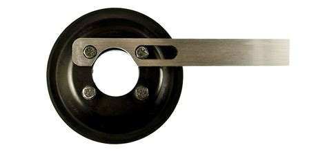 Bmw Fan Clutch Removal Tool by Radiator Fan Clutch Wrench Radiator Free Engine Image