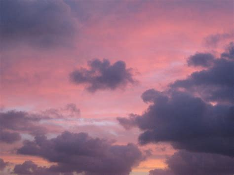 sunset pastel clouds Google Search Aesthetic