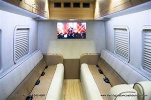 Office 4 Sale : luxury custom mercedes benz sprinter mobile office vans ~ Pilothousefishingboats.com Haus und Dekorationen