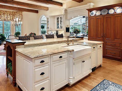 atlanta kitchen granite countertops gallery mc granite