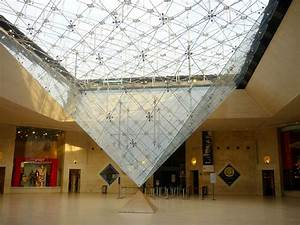 Louvre Guided Tour And Visit