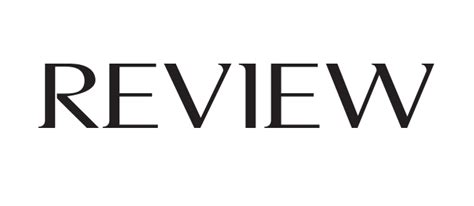 PNG Review Transparent Review.PNG Images.   PlusPNG