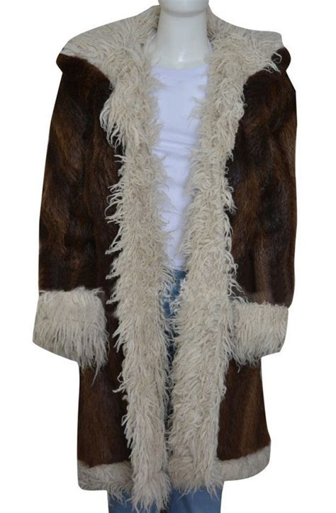 xxx return  xander cage vin diesel leather coat