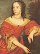 Friedrich Heinrich (Oranien)