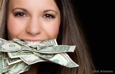 average dental costs   dentists fees