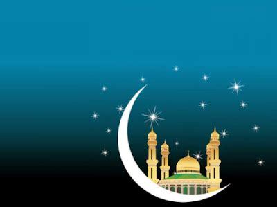 (jangan pernah menyesali suatu hari dalam hidupmu; 20 Kata Kata Bijak Islami Menyentuh Hati dalam Bahasa ...