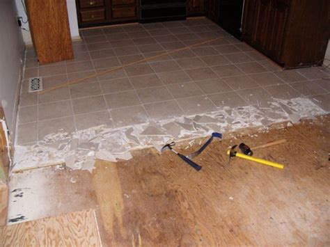 easy floor tile installation how to install resilient floor tiles in an easy manner