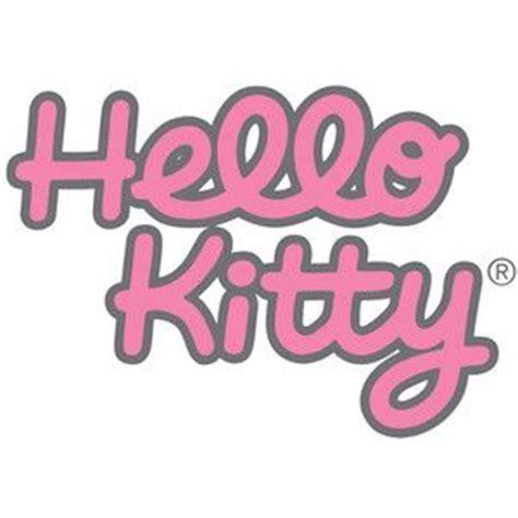 kitty font google search words pinterest