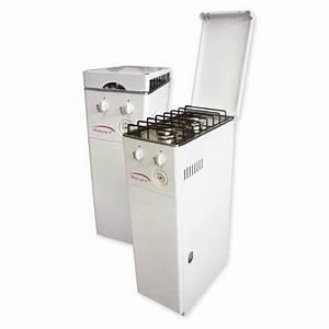 Chaudiere Electrique Avis : prix chaudiere electrique avec production eau chaude prix ~ Premium-room.com Idées de Décoration