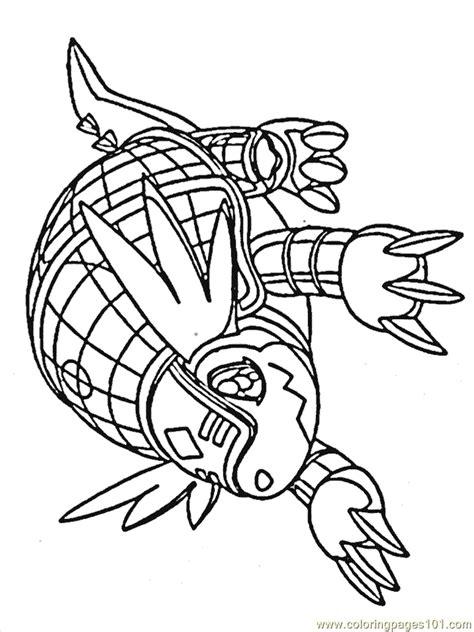 Lalamon Coloring book Gatomon Digimon Rosemon, digimon transparent  background PNG clipart | HiClipart | 632x474