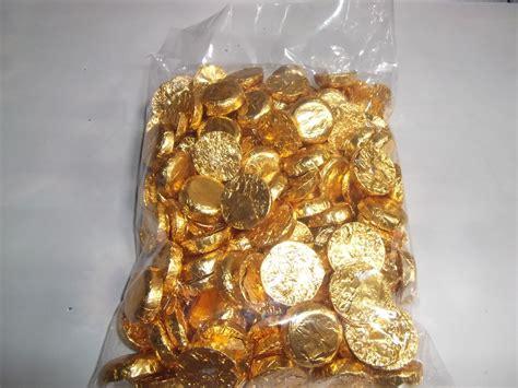 jual coklat murahcoklat kiloan murah bandung produk