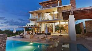 The World Top Luxury Villas