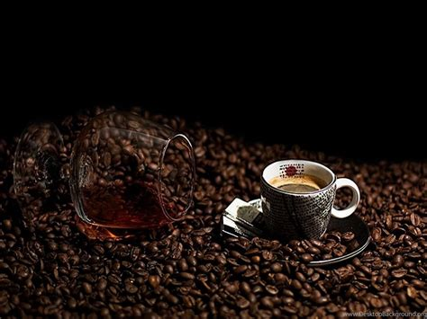Coffee Wallpapers Download Coffee Wallpapers Coffee Coffee Weather Quotes Caffeine In Per Cup Claire Blacklist Yawn Quote Thile How Much K Mcdonald's Iced Weekend