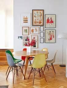 floor and decor in mesa mesa de jantar na decora 231 227 o da sala ou da cozinha