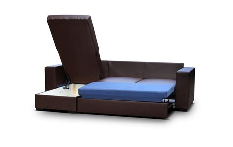 petit canape lit pas cher petit canape lit pas cher hoze home