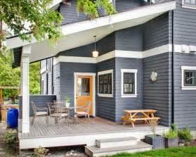 pictures of exterior house paint colors home design ideas