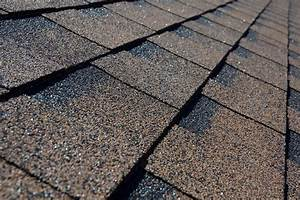 Guide To Asphalt Roofing Shingles In Ypsilanti Michigan