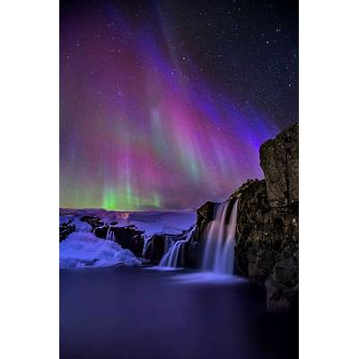 2263 best Aurora Borealis images on PinterestNorthen