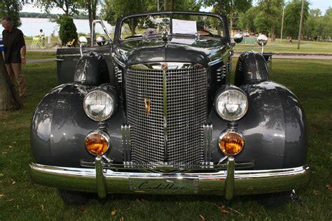 expositions voitures anciennes du quebec  vaq