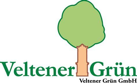 Garten Landschaftsbau Velten by Veltener Gr 252 N Gmbh Gartenbau Und Landschaftsbau In