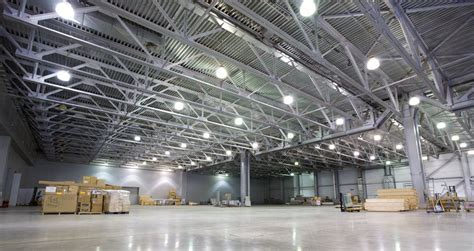 lighting system in building lighting emergency lighting systems leeds cube electrical