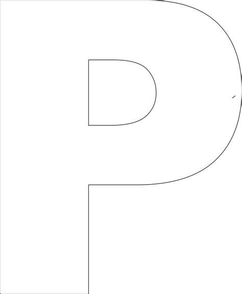 printable upper case alphabet template school ideas