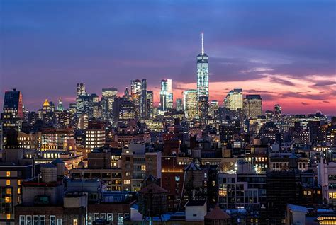 6 International Trips That Are Cheaper Than a Weekend in NYC   Oyster.com