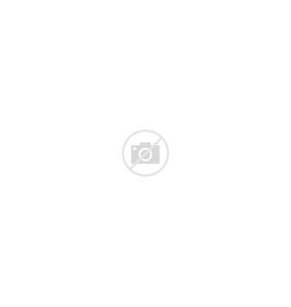 Clapper Filmstrip Corn Cinema Banner Pop Concept