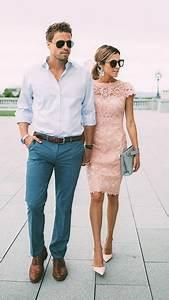 Tenue Classe Femme Pour Mariage : tenue pantalon pour mariage femme invit e ~ Farleysfitness.com Idées de Décoration